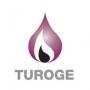 Turoge, Ankara