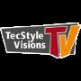 TV TecStyle Visions, Stuttgart