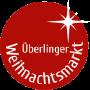 Marché de noël, Überlingen