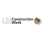 UK Construction Week, Birmingham