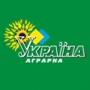 Ukraine Agrarian