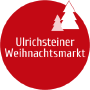 Marché de Noël, Ulrichstein