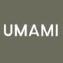 UMAMI, Lillestrom