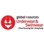 Underwear & Swimwear, Hong Kong