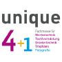 unique 4+1, Leipzig