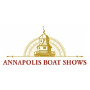 United States Sailboat Show, Annapolis