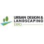 Urban Design & Landscaping Expo, Dubaï