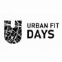 Urban Fit Days, Berlin