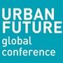 Urban Future, Oslo