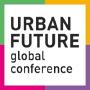 Urban Future, Lisbonne