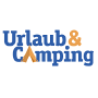 Vacances & camping, Wels