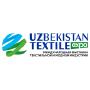 Uzbekistan Textile Expo, Tachkent