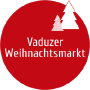 Marché de Noël, Vaduz