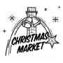 Christmas Market, Brno