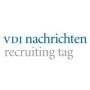 VDI nachrichten Recruiting Tag, Francfort-sur-le-Main