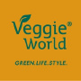 VeggieWorld Beijing, Pékin