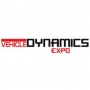 Vehicle Dynamics Expo Stuttgart