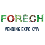 Vending Expo Ukraine, Kiev