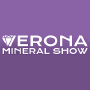 Verona Mineral Show, Vérone