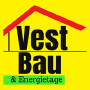VEST-Bau & Energietage, Recklinghausen