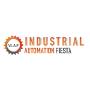 VIAF - Vietnam Industrial Automation Fiesta, Thủ Dầu Một