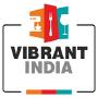Vibrant India, New Delhi