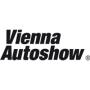 Vienna Autoshow, Vienne