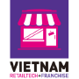 Vietnam Retail & Franchise, Ho Chi Minh City