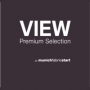 View Premium Selection, Munich