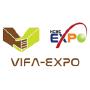 VIFA EXPO, Ho Chi Minh City