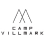 Camp Villmark, Lillestrom