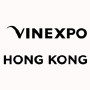 Vinexpo, Hong Kong
