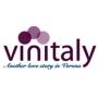 Vinitaly, Vérone