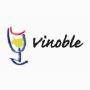 Vinoble, Jerez de la Frontera