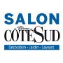 Salon Vivre Côté Sud, Aix-en-Provence