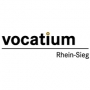 vocatium Bonn