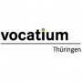 vocatium Erfurt