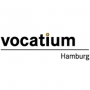 vocatium Hambourg