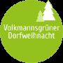 Marché de Noël, Schauenstein