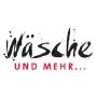 Wäsche und Mehr, Dortmund