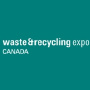 Waste & Recycling Expo Canada, Toronto