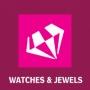 Watches & Jewels, Prague