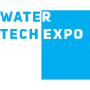 Water Tech Expo, Sofia