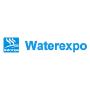 Waterexpo, Canton