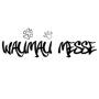WauMau Messe, Heilbronn