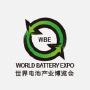 World Battery Industry Expo WBE , Canton