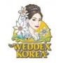 Weddex Korea, Séoul