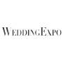 WeddingExpo, Vienne