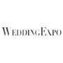 WeddingExpo, Baden
