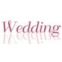 Wedding, Celje